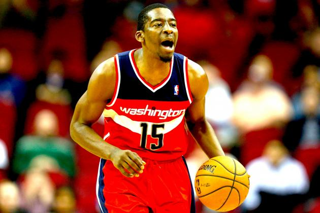 What Jordan Crawford Brings to the Boston Celtics