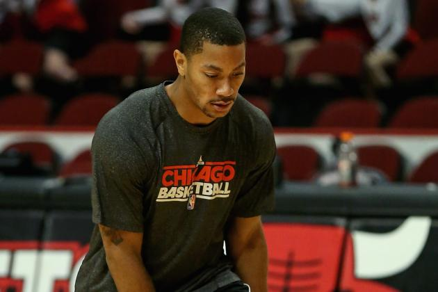 Rose's Brother: No Trades 'Big Factor' in Return