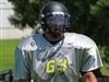 LSU Football: Why Tashawn Bower Will Be Hidden Gem of Tigers' 2013 Class