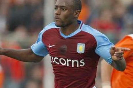 Whitecaps FC Add Former West Ham United FC Nigel Reo-Coker