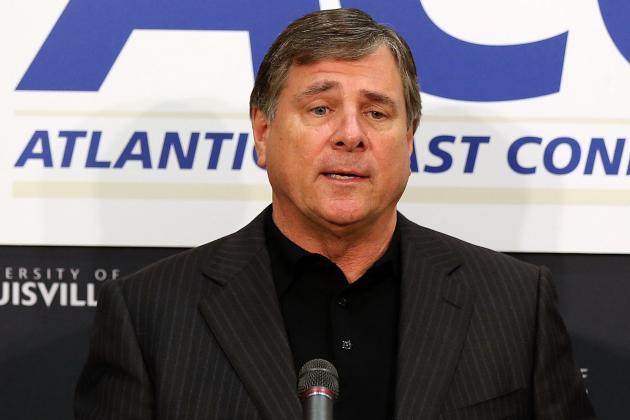 AD Says Clint Hurtt Will Continue as Usual While Fighting NCAA Charges