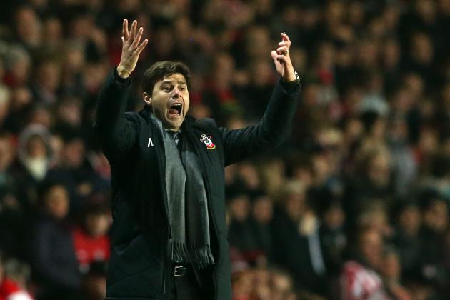 Mauricio Pochettino: Has the New Southampton Manager Won over the Fans?