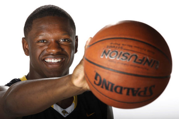 Julius Randle to Announce in March; Recruiting Roundup (UPDATED)