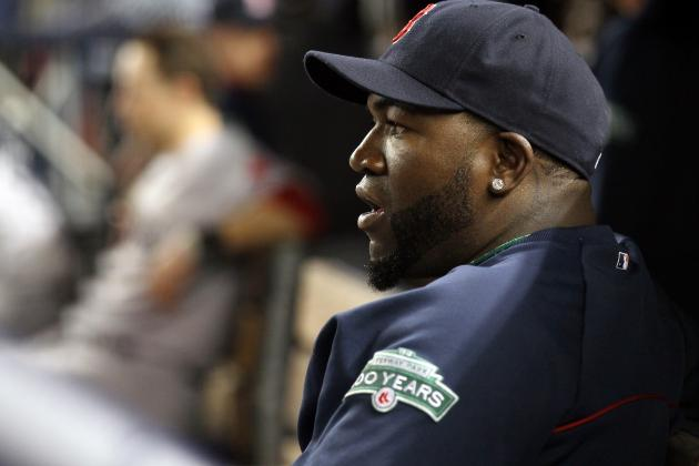 Ortiz Sees Progress; Timetable Still Unclear