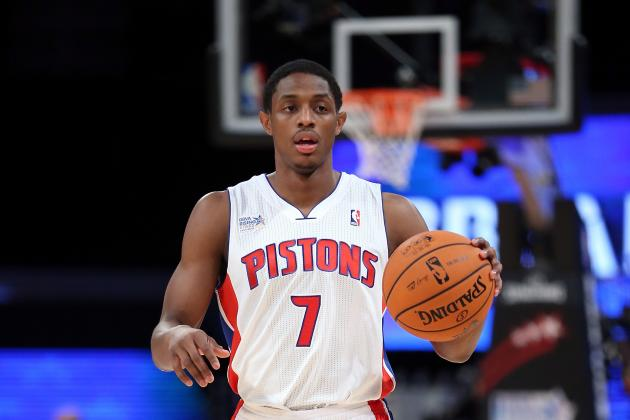 Brandon Knight out Tonight vs. Pacers with Knee Injury