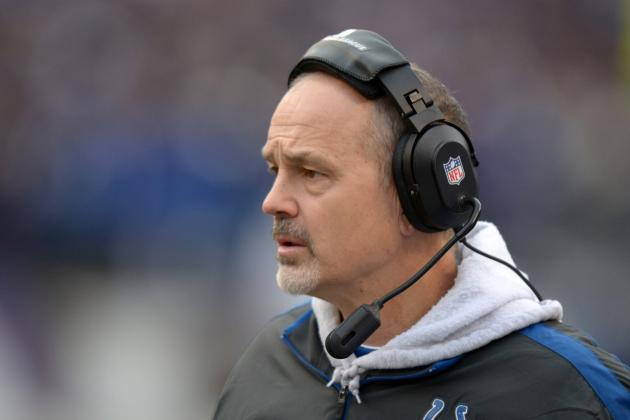 Colts' Pagano Healthy, Looking Ahead to 2013