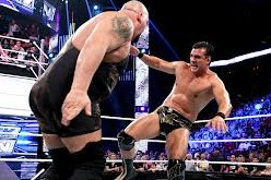 SmackDown Results for Tonight