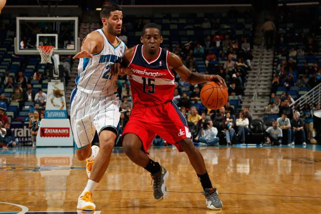 NBA Trade Deadline 2013: Players Who Will Excel with New Teams