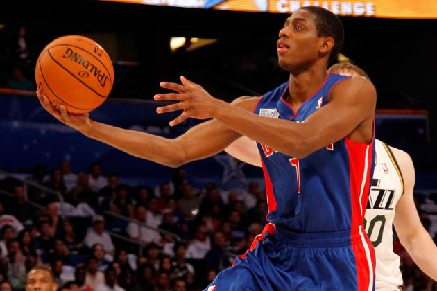 Brandon Knight out Tonight vs. Pacers with Hyperextended Knee