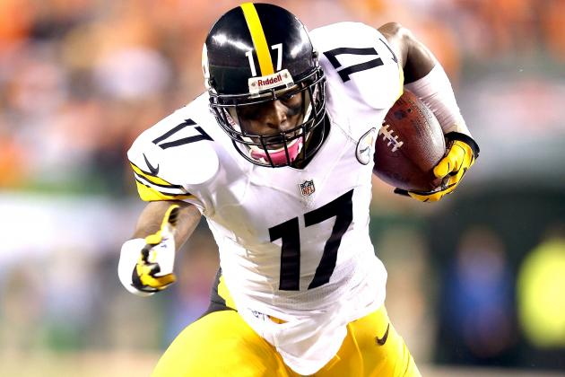 How Much Money Is Mike Wallace Really Worth?