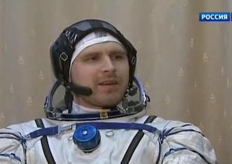 Bryzgalov on Meteors: 'We Can't Protect Ourselves from the Space Danger'