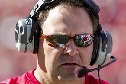 Report: Mike Ekeler Accepts LB Coaching Job at USC