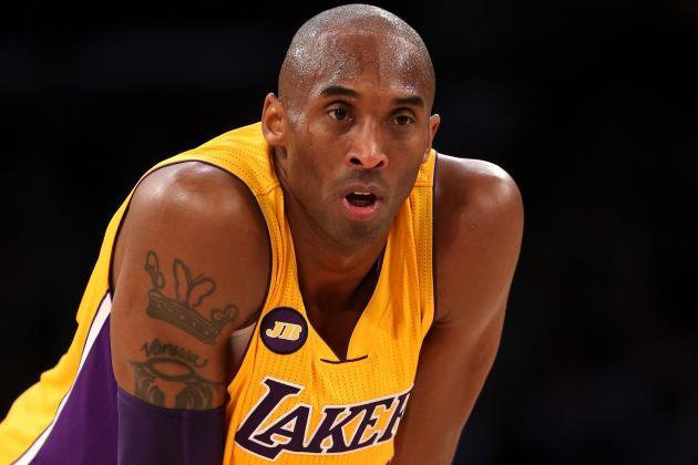 Los Angeles Lakers vs. Dallas Mavericks: Preview, Analysis and Predictions