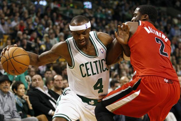 Boston Celtics vs. Portland Trail Blazers: Preview, Analysis and Predictions