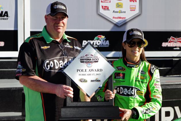 Daytona 500 Live Stream: Where to Catch NASCAR's Biggest Race Online