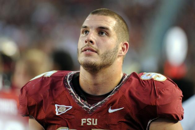 NFL Draft 2013: Intelligent Players Who Will Develop into Franchise Cornerstones