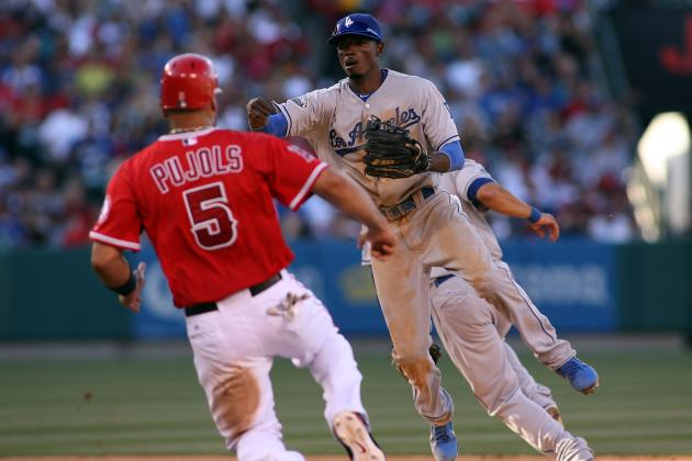 MLB Spring Training 2013 Schedule: Highlighting Biggest Preseason Battles