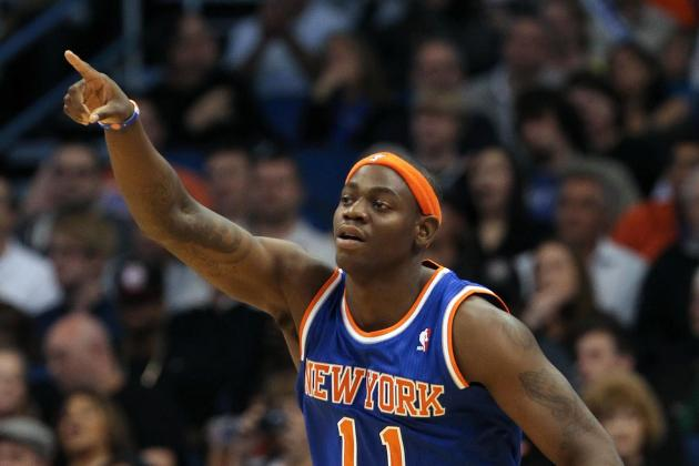 Oklahoma City Thunder's Defense Is Biggest Winner of NBA Trade Deadline