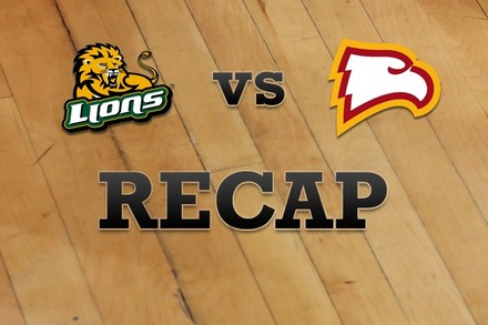 SE Louisiana vs. Winthrop: Recap, Stats, and Box Score