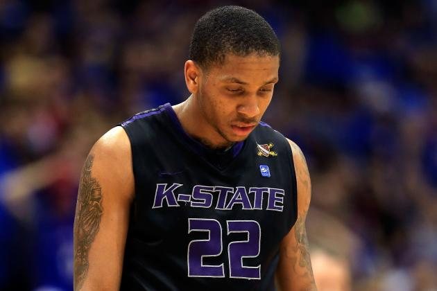 ESPN Gamecast: Kansas State vs. Texas
