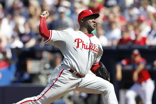 Pittsburgh Pirates Announce Signing of Pitcher Jose Contreras