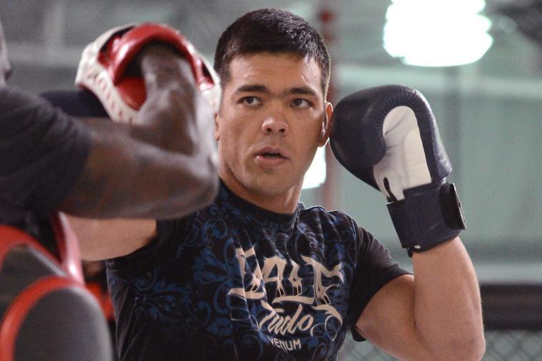 UFC 157: What We Learned from Dan Henderson vs. Lyoto Machida