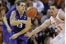 K-State Stays Sharp in 81-69 Win at Texas