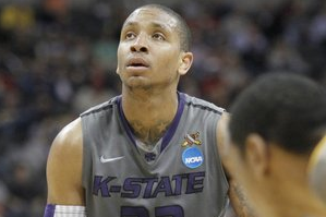 Kansas State Rolls to Win at Texas