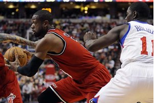 Heat Show 76ers What They Want to Be Like, but Can't