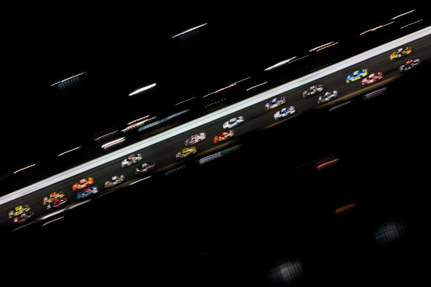 Daytona 500 Start Time: Complete Guide to Watching Great American Race