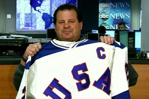 Eruzione 'Miracle' Jersey Sells for Almost $660K