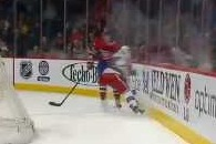 Did You See That? Max Pacioretty Takes out Ryan McDonagh
