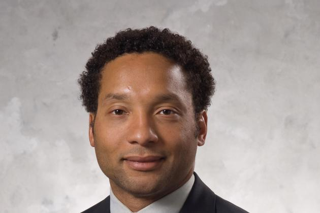 Bills Extend Assistant GM Doug Whaley