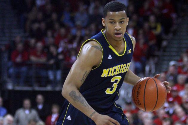 Illinois vs. Michigan: Live Score, Updates and Analysis from B1G Clash