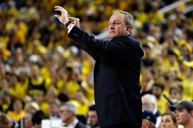 Ohio State Basketball Recruiting: Where Should Thad Matta Turn in 2014 Class?