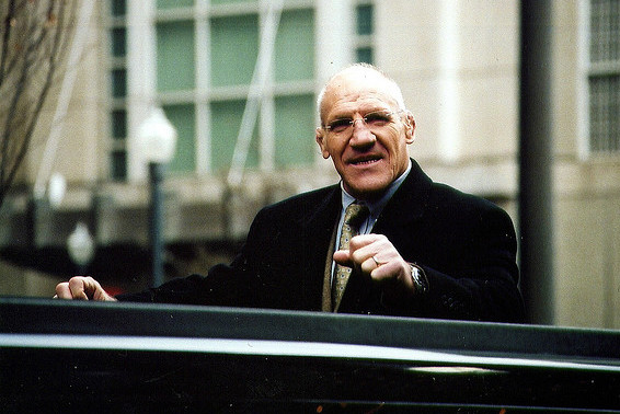 WWE Hall of Fame: Why Bruno Sammartino's Induction Will Become an Iconic Moment