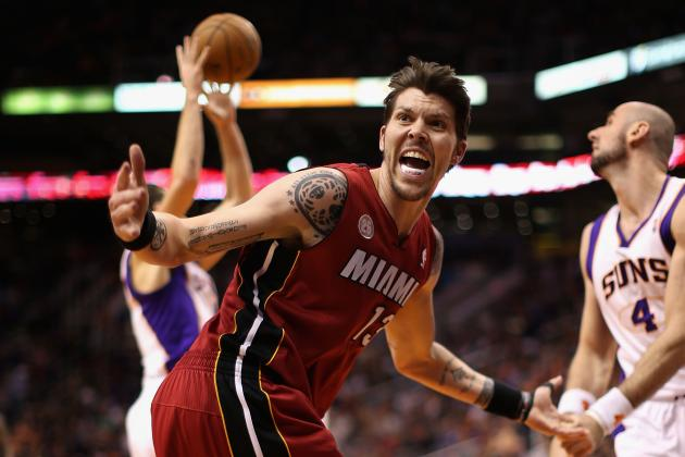 3 Moves Miami Heat Could Have Made at the NBA Trade Deadline
