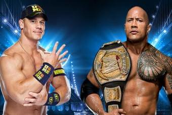 WrestleMania 29: Matches WWE Must Highlight in Epic Pay-Per-View