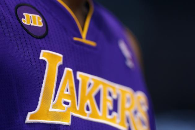 3 Moves LA Lakers Could Have Made at the Trade Deadline