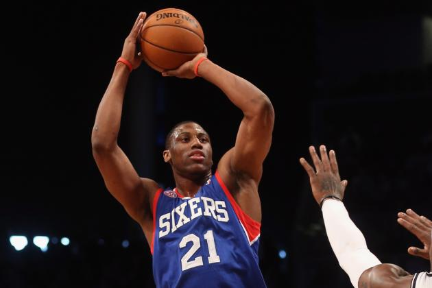 Instant Replay: Knicks 99, Sixers 93