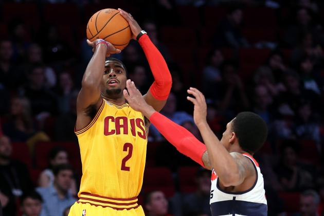 Cavaliers vs. Bulls: Preview, Analysis and Predictions