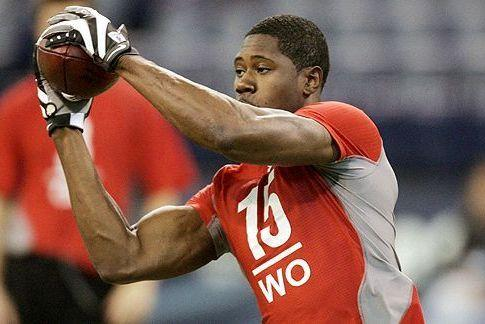 How to Separate the Workout Warriors from Legitimate NFL Prospects