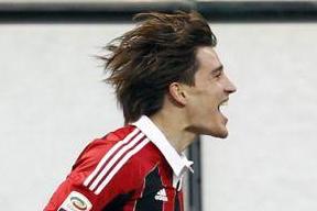 Milan Consider Bojan Signing