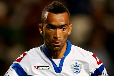 QPR Boss Harry Redknapp Makes Peace with Defender Jose Bosingwa