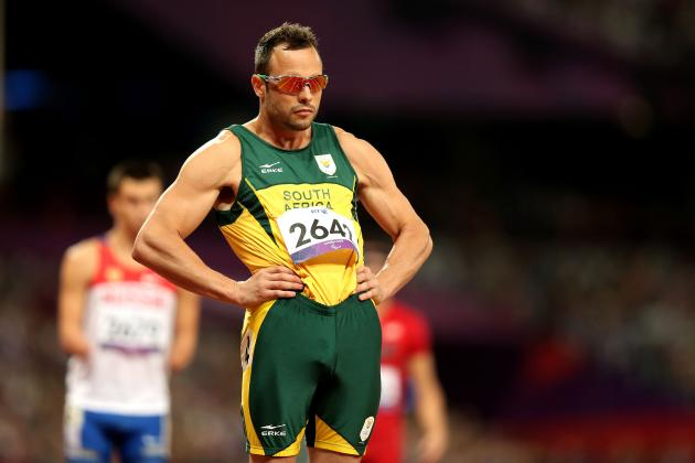 Oscar Pistorius: Why It Is Unlikely South Africa's Bladerunner Will Be Convicted