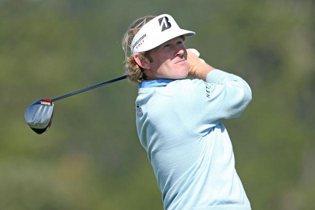 What Are Brandt Snedeker's Chances of Winning the 2013 Masters?
