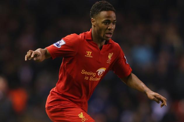 Sterling: Mum's Keeping My Feet on the Ground