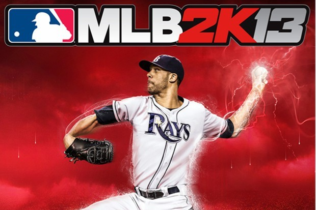 MLB 2K13: New Features We Can't Wait to See