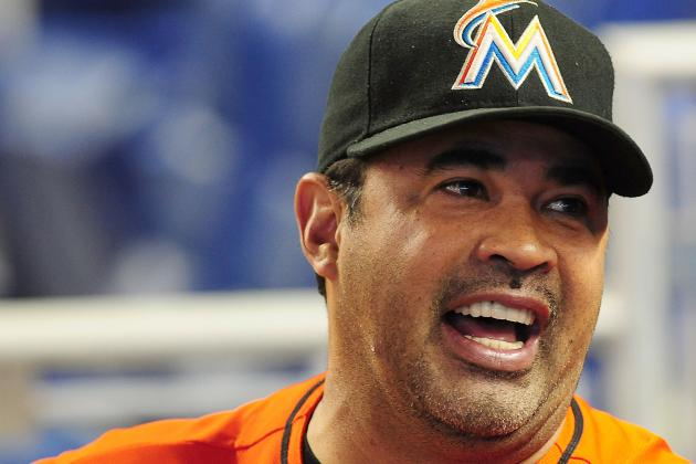 Ozzie Guillen to Serve as ESPN Analyst During WBC
