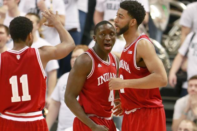 March Madness 2013 Bracket: Predicting No. 1 Seeds for NCAA Tournament